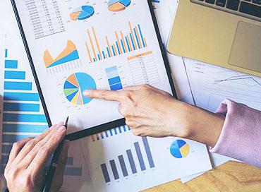 甘肃兰海物流股份有限公司7628.71万股股权转让公告